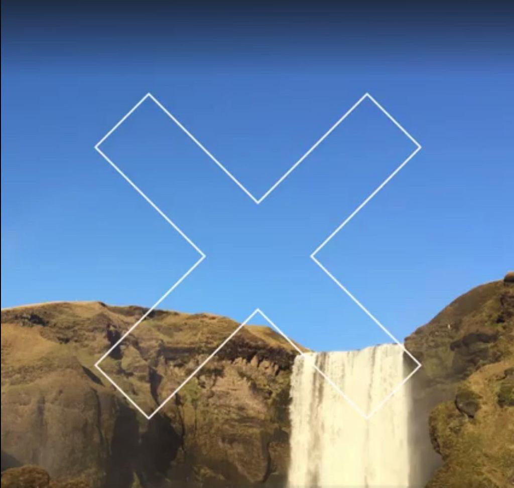 The xx organizują festiwal muzyczny w Islandii / materiały prasowe