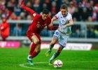 Bundesliga. Ile zniesie terminator Lewandowski