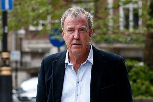 Jeremy Clarkson i BBC w końcu pozwani o rasizm. Zapłacą 100 tys. funtów?