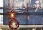 Design: Targi w Londynie 2013