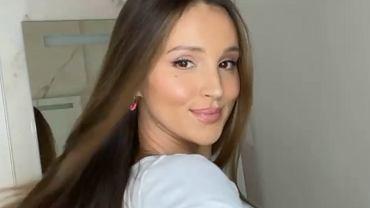 Marina Łuczenko-Szczęsna zapoczątkowała trend na obcinanie włosów w pełnię. Fryzjer: Co Ty zrobiłaś? (zdjęcie ilustracyjne)