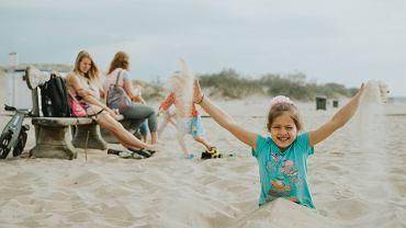 Kiedy zaczynają się wakacje? Dzieci nie mogą się doczekać i odliczają
