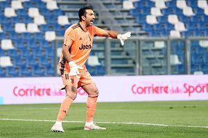 Gianluigi Buffon dostał kolejną ofertę! To byłby hit we Włoszech