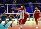 MŚ siatkówka 2018. Daniel Pliński dla Sport.pl   </div>   </section>    <footer> <div class=