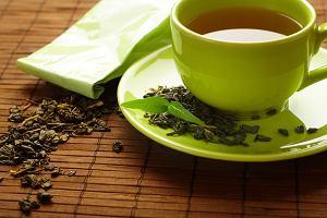 Herbata oolong niebieska: właściwości. Czy wspomaga odchudzanie?