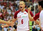 Bartosz Kurek wraca do reprezentacji! Poznaliśmy skład na Puchar Świata siatkarzy