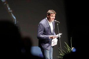 Adam Korol nowym ministrem sportu i turystyki
