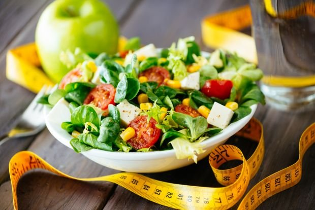 Na czym polega dieta Montignaca?