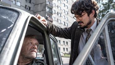'Rojst'97' - drugi sezon polskiego serialu kryminalnego Netflix pokaże w lipcu.