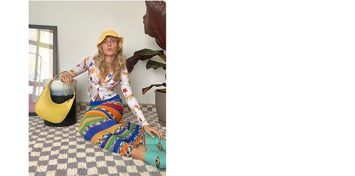 Laura T?nder (@couturekulture),