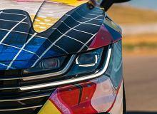 Volkswagen Arteon Shooting Brake przyłapany bez kamuflażu w Polsce. Zdjęcia