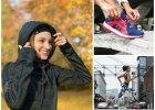 Czujesz ból w stopach zaraz po bieganiu? 5 oznak, że wybrałaś niewłaściwe buty