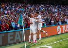 Hiszpania i Szwajcaria grają dalej! Jak wygląda drabinka turniejowa po poniedziałkowych meczach?