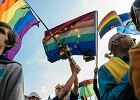 """""""Walka z dyskryminacją ze względu na orientację seksualną ma na celu zaburzanie seksualności dzieci"""". Za te słowa Stowarzyszenie Rodzin Wielodzietnych czeka proces"""