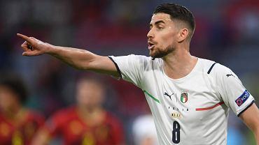Niespodziewany kandydat do Złotej Piłki po Euro 2020.