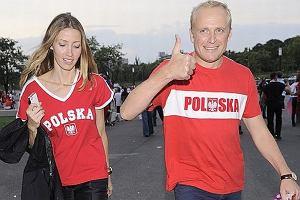 Piotr Adamczyk, Kate Rozz.