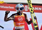 Skoki narciarskie. Raw Air. Vikersund gotowe na rekord świata? Norweski komentator: Kamil Stoch może polecieć 255 metrów