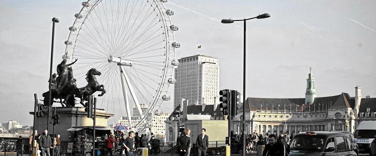 Wielka Brytania. Polacy rekordzistami wniosków o status osoby osiedlonej