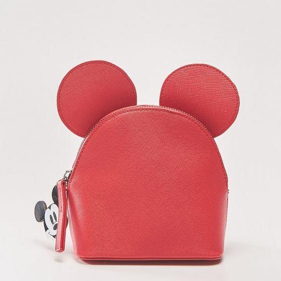 Torebka Mickey Mouse