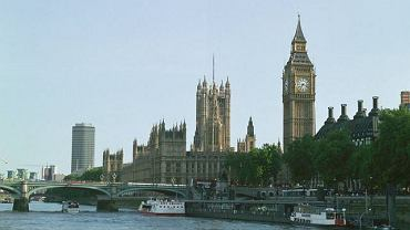 Wielka Brytania. Jedna trzecia podróżnych mogła złamać zasady kwarantanny
