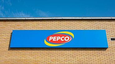 Te dodatki do domu z Pepco i Sinsay robią furorę. Prawdziwe hity do 40 zł! (zdjęcie ilustracyjne)