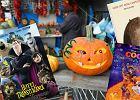 """Halloween 2019. Książki i filmy, które wprowadzą was w klimat """"nocy strachów"""""""