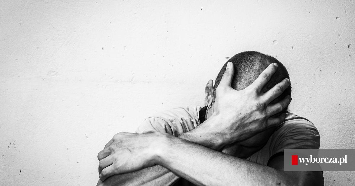 Problemy z erekcją - przyczyna męskiej frustracji