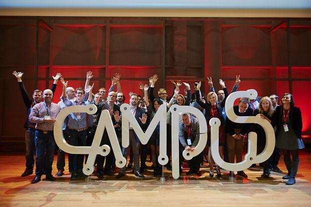 Kolejna edycja Campus Seminar już 26 października