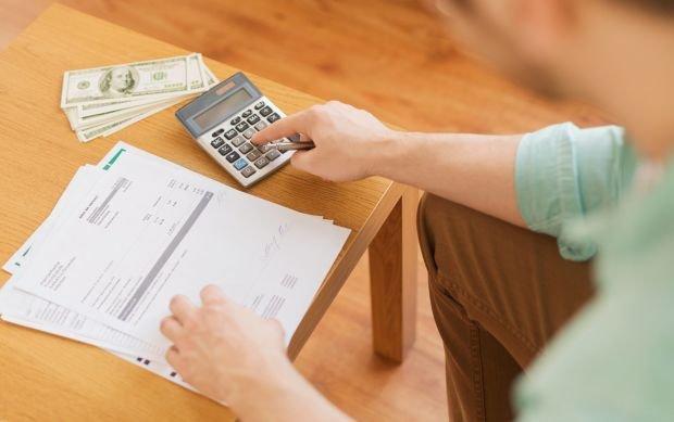 Kryterium ceny będzie mogło być zastosowane jako jedyne kryterium wyboru wykonawcy.