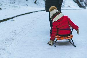 Ferie zimowe 2019 w województwie wielkopolskim: terminy, gdzie na łyżwy