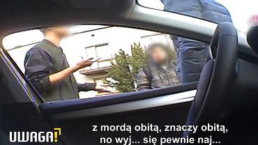 50-latka zakatowana w Częstochowie. Podejrzani 15-latek i 18-latek