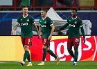 Bayern Monachium - Lokomotiw Moskwa. Gdzie i o której oglądać Ligę Mistrzów? Transmisja TV, stream online