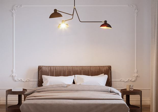 Łóżko kontynentalne z pojemnikiem - co je wyróżnia? Zobacz te modele