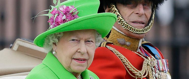 Jak wygląda klasyczny dzień z życia w rodzinie królewskiej? Królowa Elżbieta pobudkę ma już o 7:30 przy... wyjątkowej muzyce