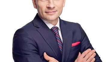 Dariusz Tajerle