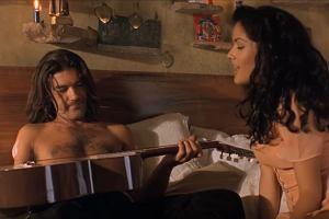 seksowna latynoska łup porno komiksy erotyczne i pornograficzne