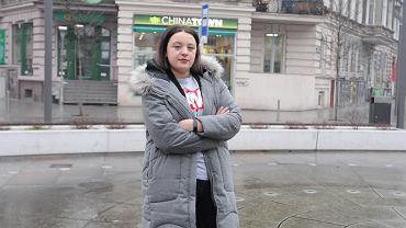 Agnieszka Syguła