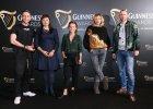 """""""Odkrywaj to co niezwykłe"""" - konkurs Guinnessa roztrzygnięty"""