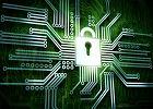 Wycieki internetowe. Co zrobić, gdy nasze dane zostaną wykradzione?