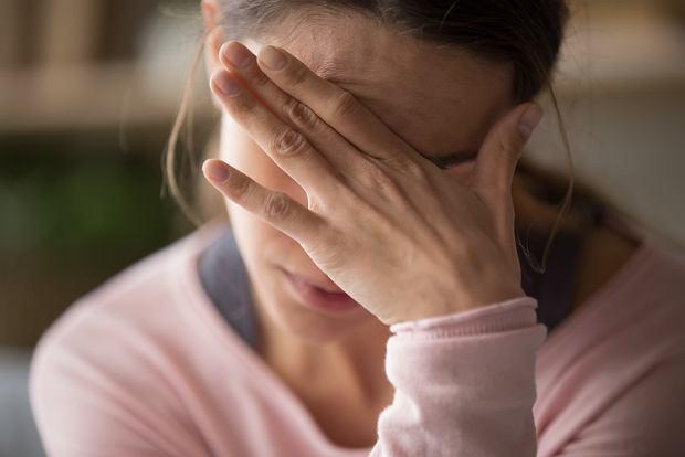 Drętwienie (mrowienie) twarzy: przyczyny, objawy, leczenie