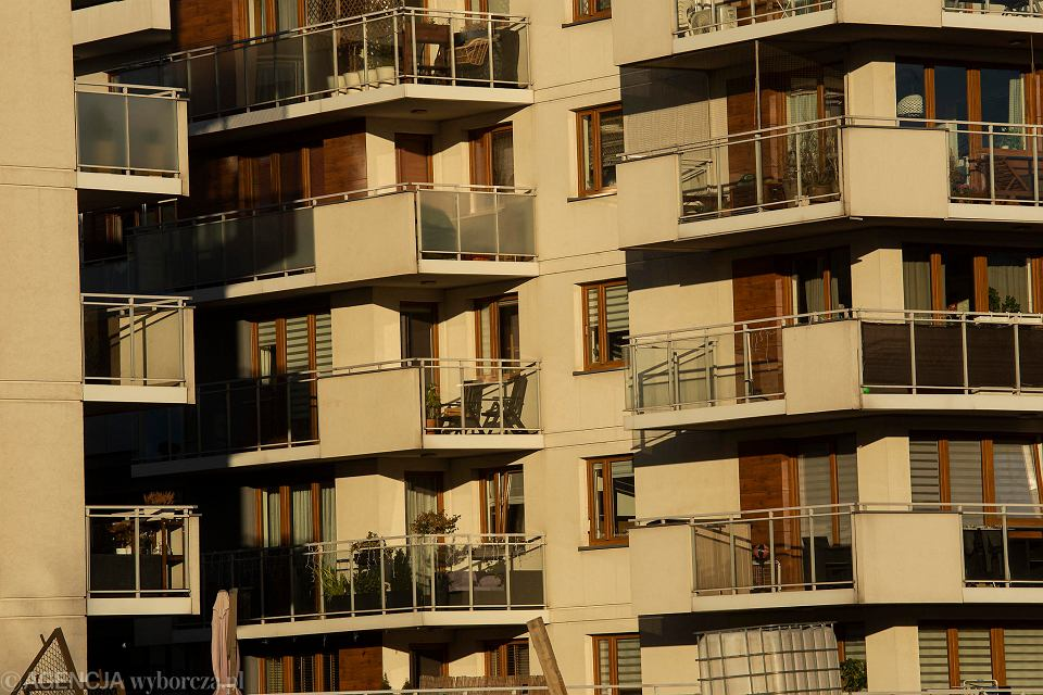 Zdjęcie numer 32 w galerii - Gdzie należy budować nowe mieszkania we Wrocławiu. Co zmienił koronawirus?