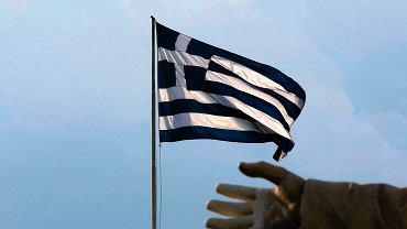 Oczy całej Europy zwrócone są dziś na Grecję