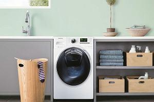 Jak wybrać pralkę? Droższa nie znaczy lepsza!