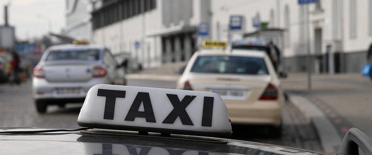 Dotkliwe pobili polskiego taksówkarza. Sąd w Berlinie skazał sprawców