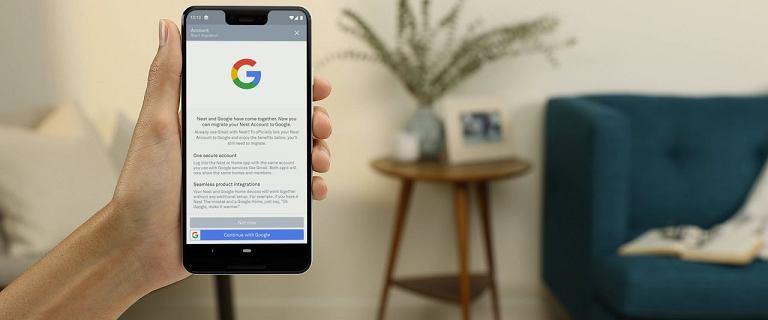 Google stworzył cennik dla służb w USA. 60 dolarów za podsłuch