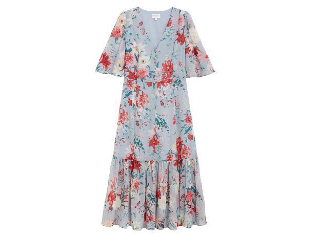 Sukienka Kapp Ahl; 199,99 zł