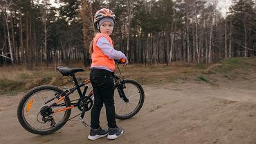 Testy na kartę rowerową - o czym warto pamiętać?