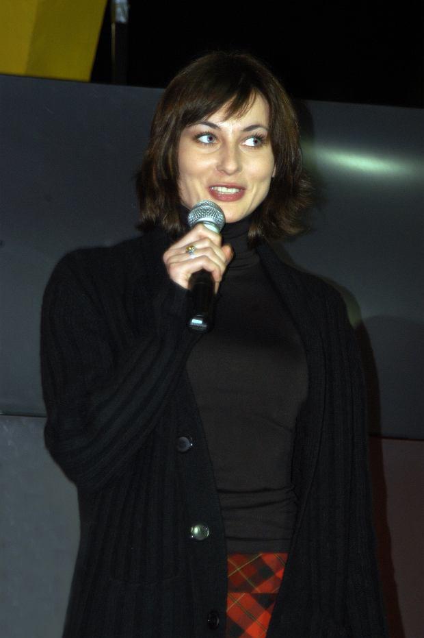 Ilona Wrońska