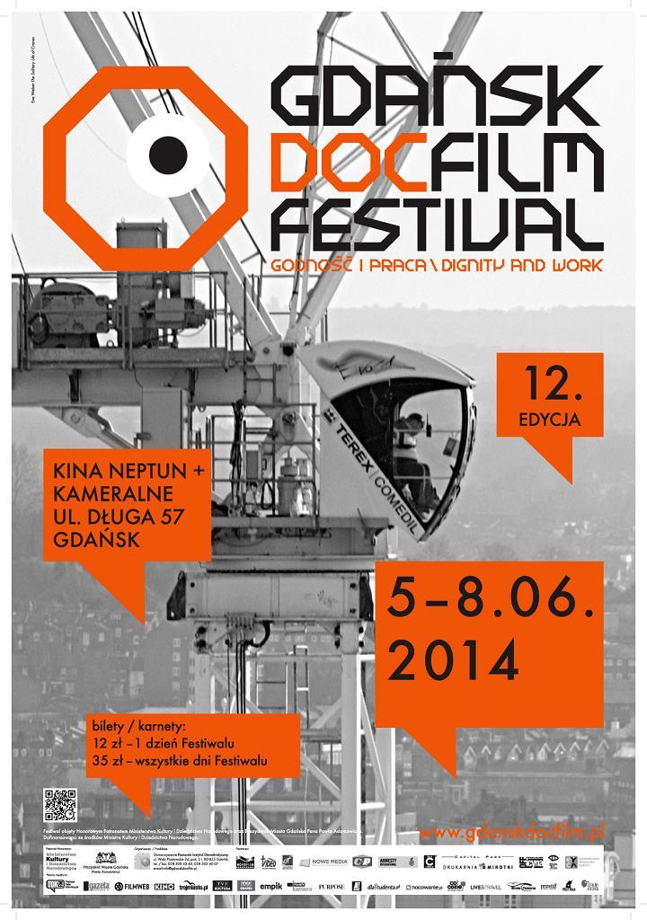 Gdańsk DocFilm Festival