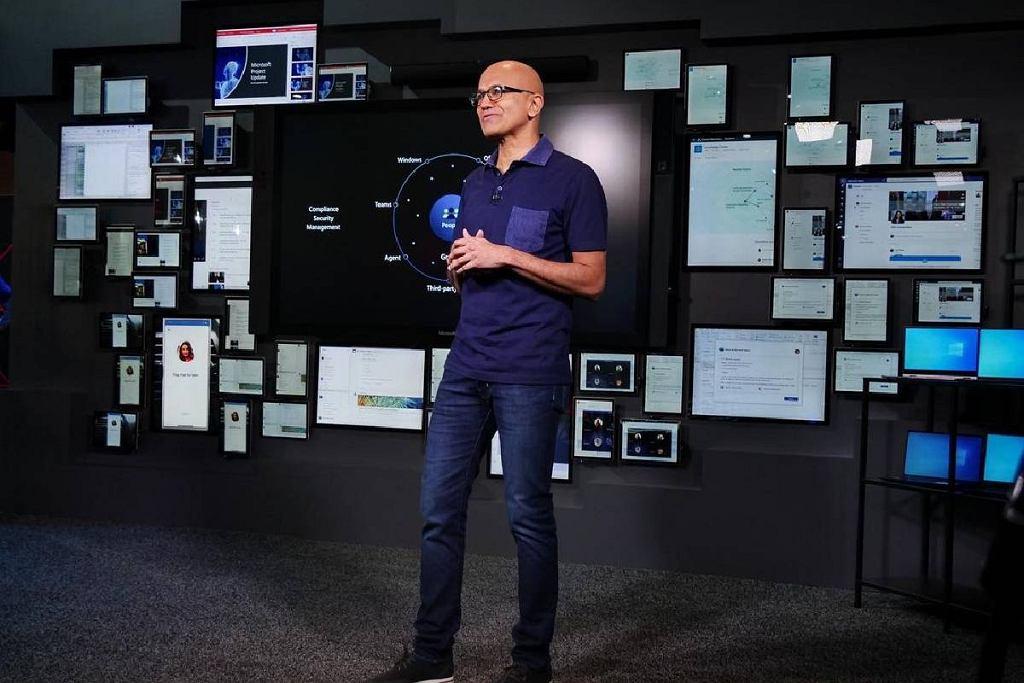 Nowości 2021 - te laptopy i telefony debiutują w tym roku. Kalendarz premier